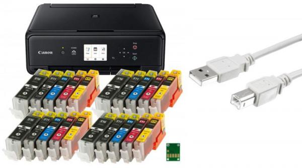 60090797-TO-20ER-USB