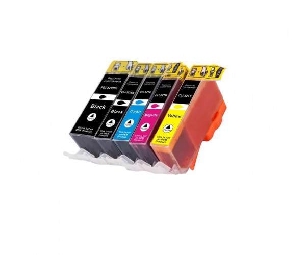 60090314-5ER-06